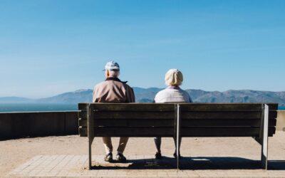 Find Pension – alt du skal vide om pension