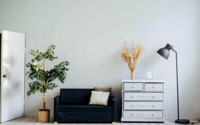 Højgaard Brugskunst & Interiør – møbler og interiør fra hele verden